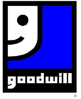 Goodwill Employer of the Year